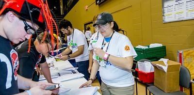 FIRST Robotics Orlando 2015 -6831