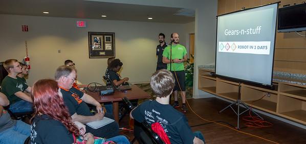 FIRST Robotics Orlando 2015 -6955