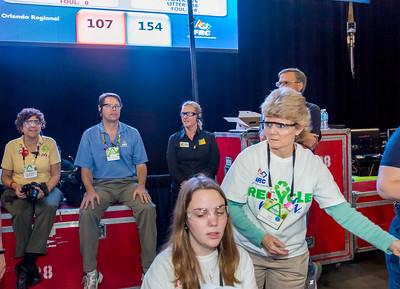 FIRST Robotics Orlando 2015 -9151