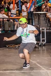 FIRST Robotics Orlando 2015 -8925