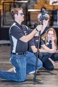 FIRST Robotics Orlando 2015 -7118