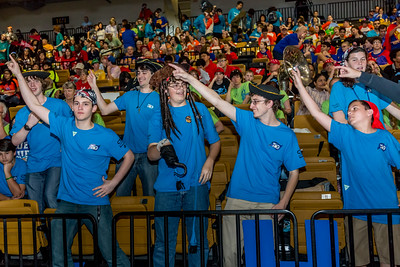 FIRST Robotics Orlando 2015 -7508