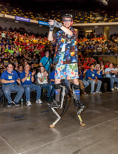 FIRST Robotics Orlando 2015 -9411