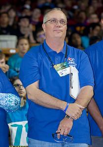 FIRST FRC Orlando 2016-6403