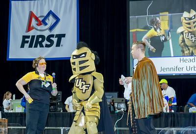 FIRST FRC Orlando 2016-3759