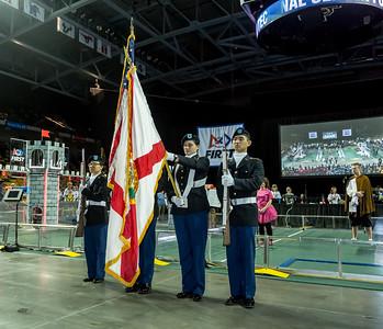 FIRST FRC Orlando 2016-3768