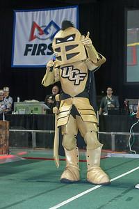 FIRST FRC Orlando 2016-6381