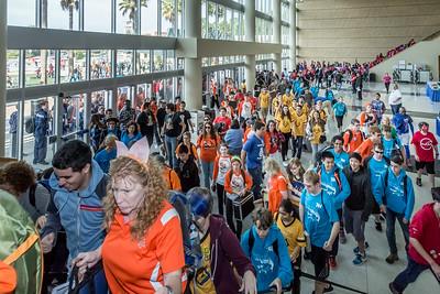 FIRST FRC Orlando 2016-3711