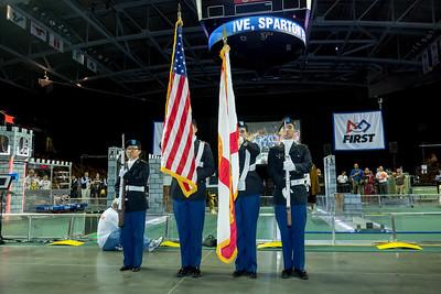 FIRST FRC Orlando 2016-3771