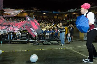 FIRST FRC Orlando 2016-31082