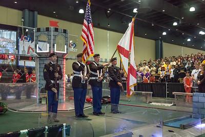 FIRST S.FL. Regional 2016-7923