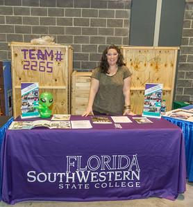 FIRST S.FL. Regional 2016-6151