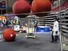 MVI_0381 Forklift test
