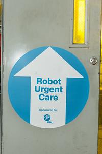 FIRST Robotics South Florida-5624