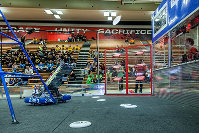 ROBOCOM Tampa 2013 Photos