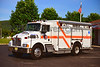 LONG VALLEY RESCUE 1 - 2005 KENWORTH T300/PIERCE
