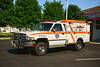 LONG VALLEY RESCUE 2 - 1996 DODGE/ODYSEE