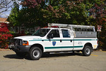 EMS/RESCUE SQUAD/FIRST AID SQUAD APPARATUS : EMS AND RESCUE SQAUD APPARATUS FROM ALL OVER.
