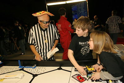 2007-FLL-State-Candids