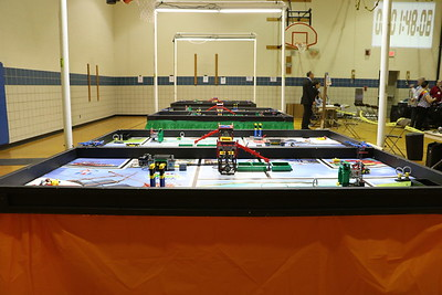 2015 FLL Regional MPS Only1-16-2016