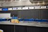 FIRST Robotics Richmond  FRC Final    March 2013-3151