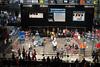 FIRST Robotics Richmond  FRC Final    March 2013-3523
