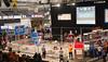 FIRST Robotics Richmond  FRC Final    March 2013-3389