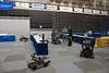 FIRST Robotics Richmond  FRC Final    March 2013-3192