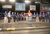 FIRST Robotics Richmond FRC Final March 2013-4396