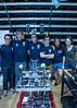 FIRST FRC  2014 VA Regional-7133