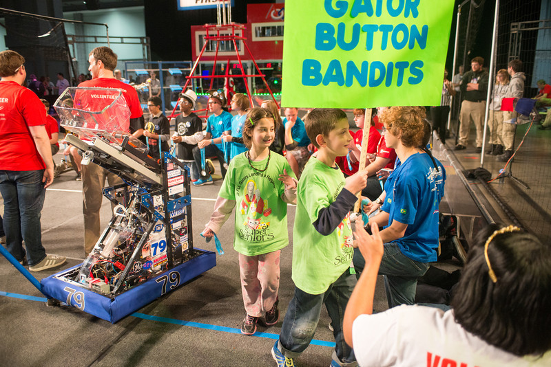 FIRST Virginia FRC Final DC March 2013-6586