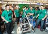 FIRST FRC  2014 VA Regional-7136