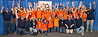 FIRST FRC 2014  VA Regional-8733