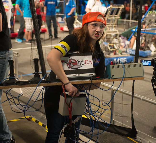 FIRST Virginia FRC Final DC March 2013-6656