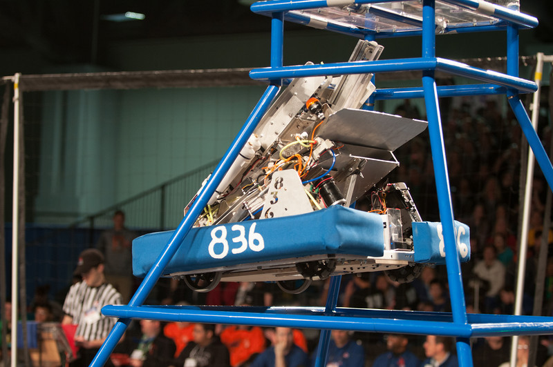 FIRST Virginia FRC Final DC March 2013-5697-2