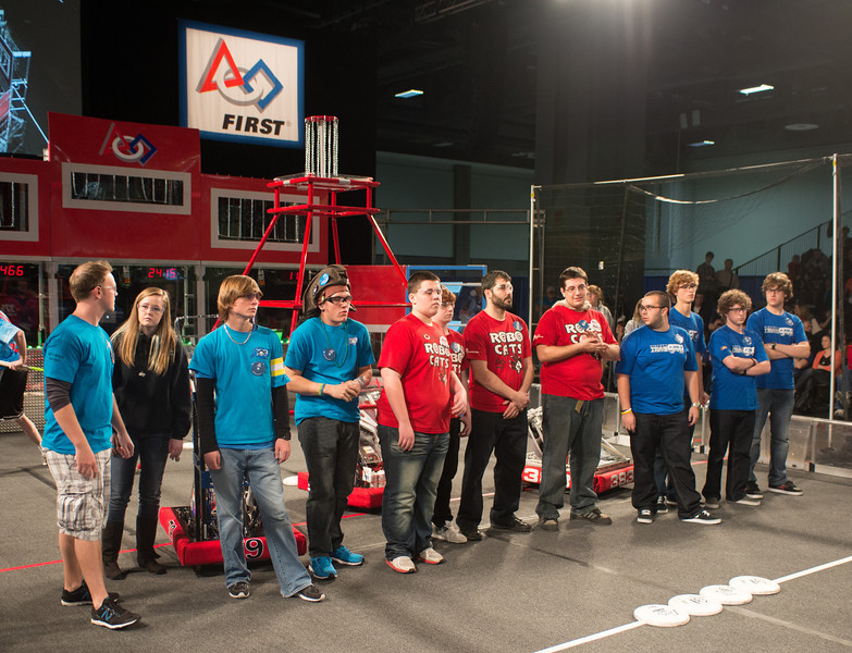 FIRST Virginia FRC Final DC March 2013-6686