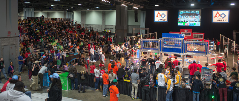 FIRST Virginia FRC Final DC March 2013-5348
