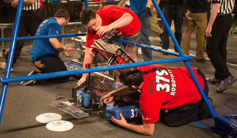 FIRST Virginia FRC Final DC March 2013-6380