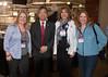 FIRST Robotics Richmond  FRC Final    March 2013-3197