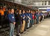 FIRST Robotics Richmond  FRC Final    March 2013-3294