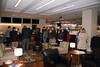 FIRST Robotics Richmond  FRC Final    March 2013-3195
