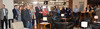 FIRST Robotics Richmond  FRC Final    March 2013-3240
