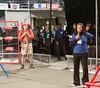 FIRST Robotics Richmond  FRC Final    March 2013-3256