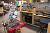 FIRST Robotics Richmond  FRC Final    March 2013-3186
