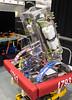 FIRST Robotics Richmond  FRC Final    March 2013-3183