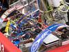 FIRST Robotics Richmond  FRC Final    March 2013-3183-2