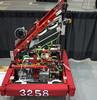 FIRST Robotics Richmond  FRC Final    March 2013-3175