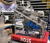 FIRST Robotics Richmond  FRC Final    March 2013-3178