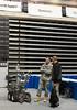 FIRST Robotics Richmond  FRC Final    March 2013-3191