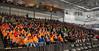FIRST Robotics Richmond  FRC Final    March 2013-3259